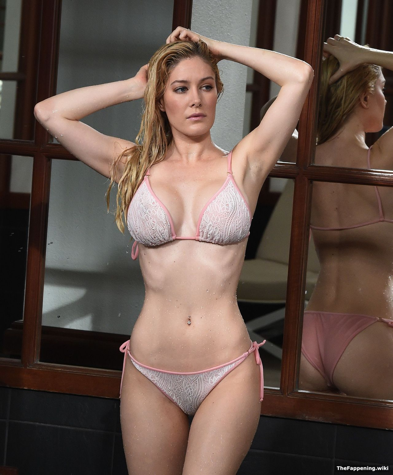 heidi_montag cleavages awesome (2)