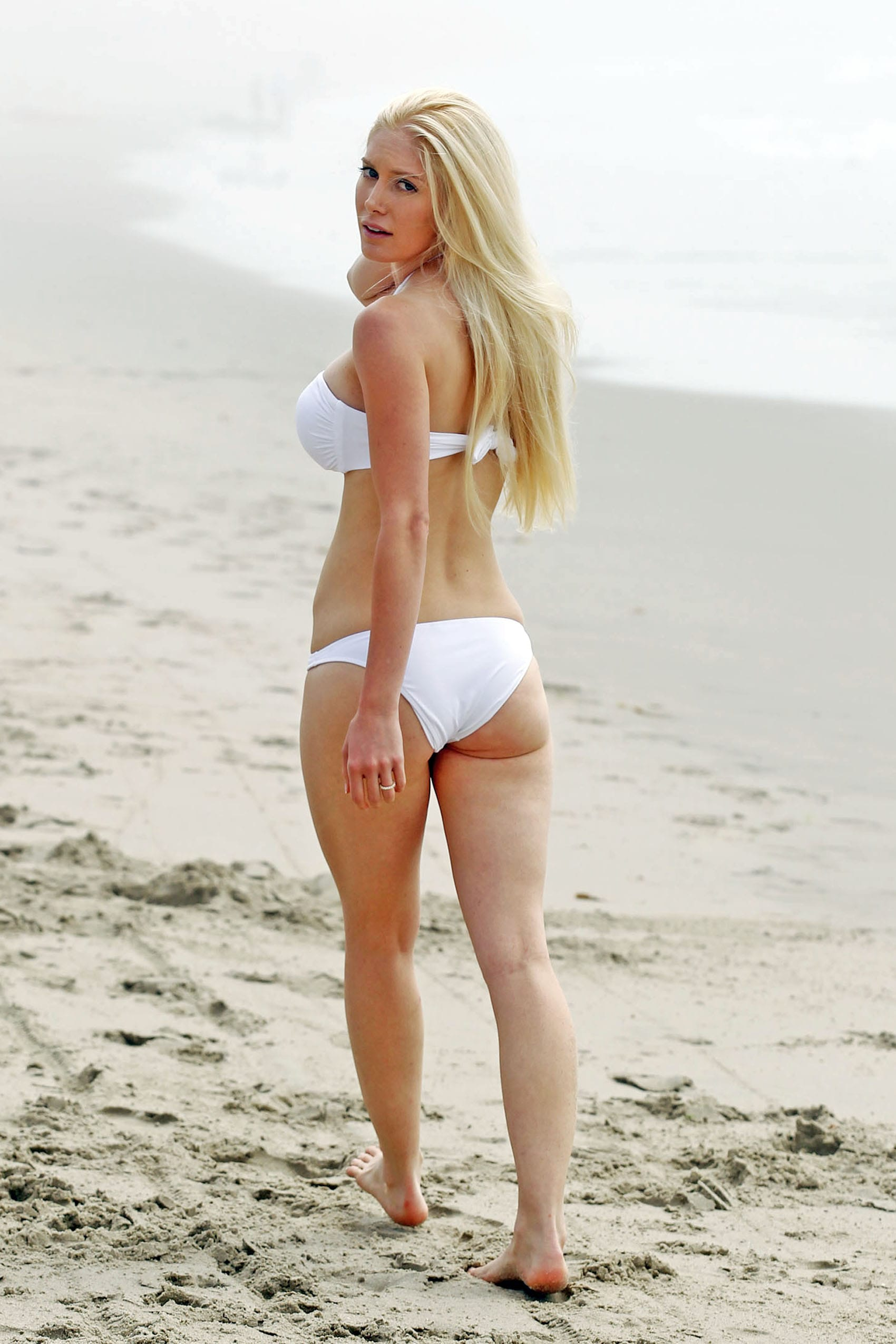 heidi_montag sexy ass pic