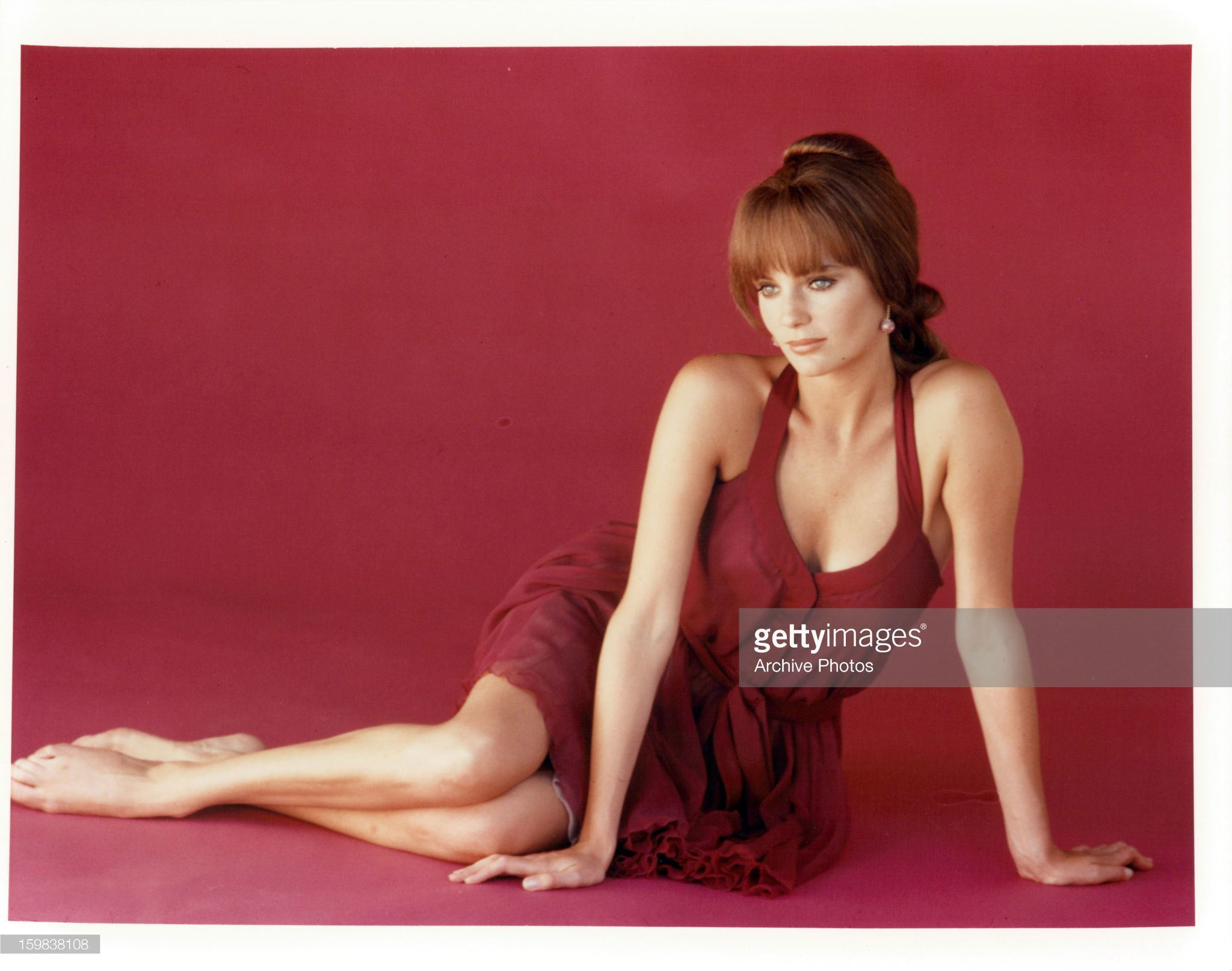 49 Hot Pictures Of Jacqueline Bisset Which Are Too Hot To Handle-3808