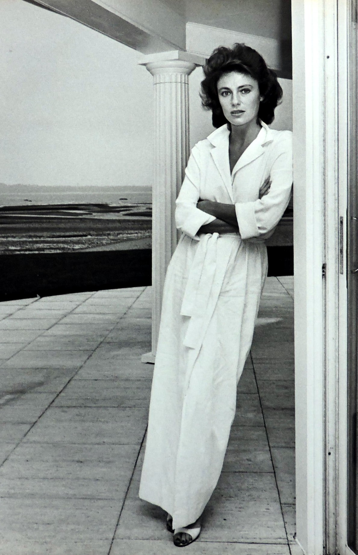 49 Hot Pictures Of Jacqueline Bisset Which Are Too Hot To Handle-3933