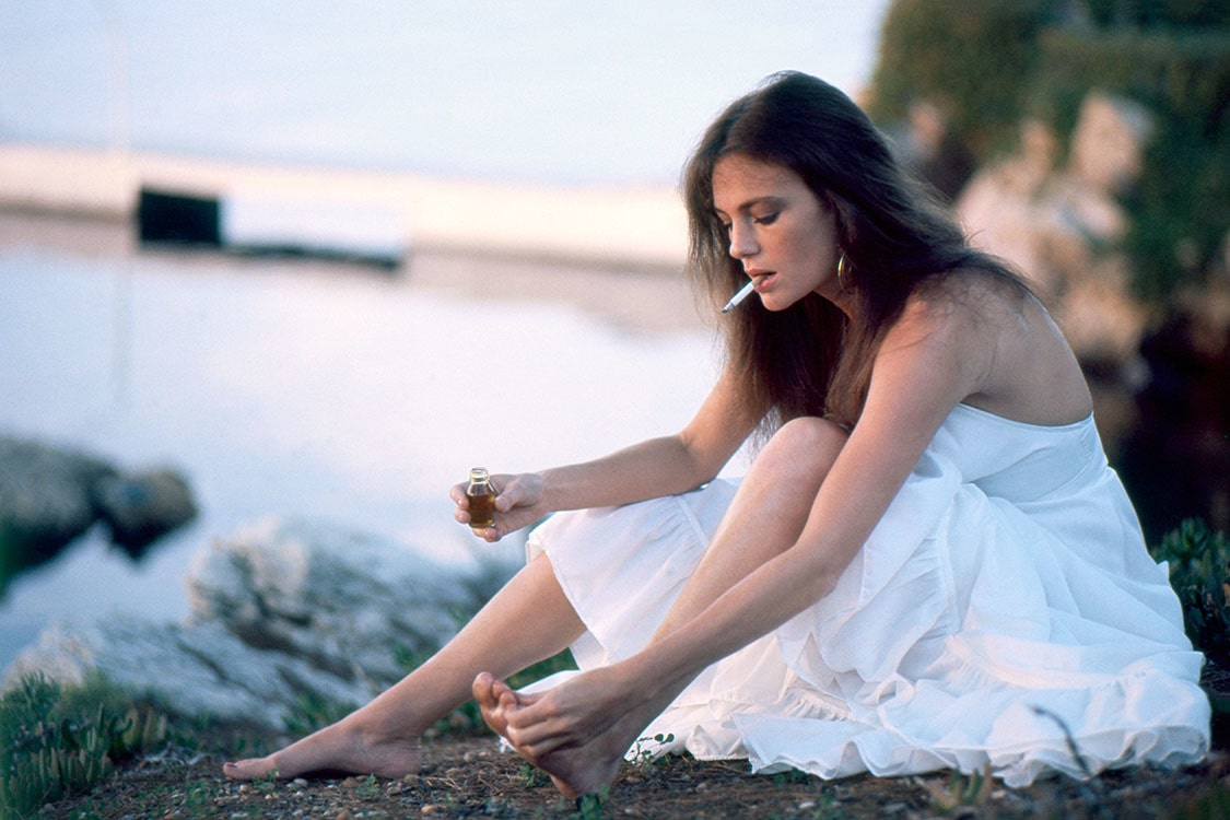 49 Hot Pictures Of Jacqueline Bisset Which Are Too Hot To Handle-3432
