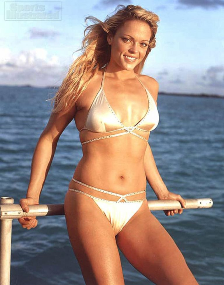 Jennie finch nude fakes porn pic