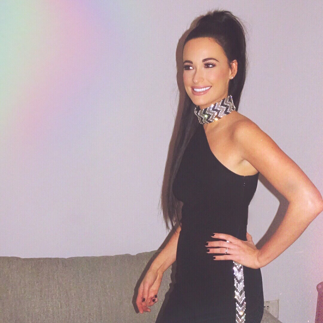 55 Hot Pictures Of Kacey Musgraves Are Truly Epic