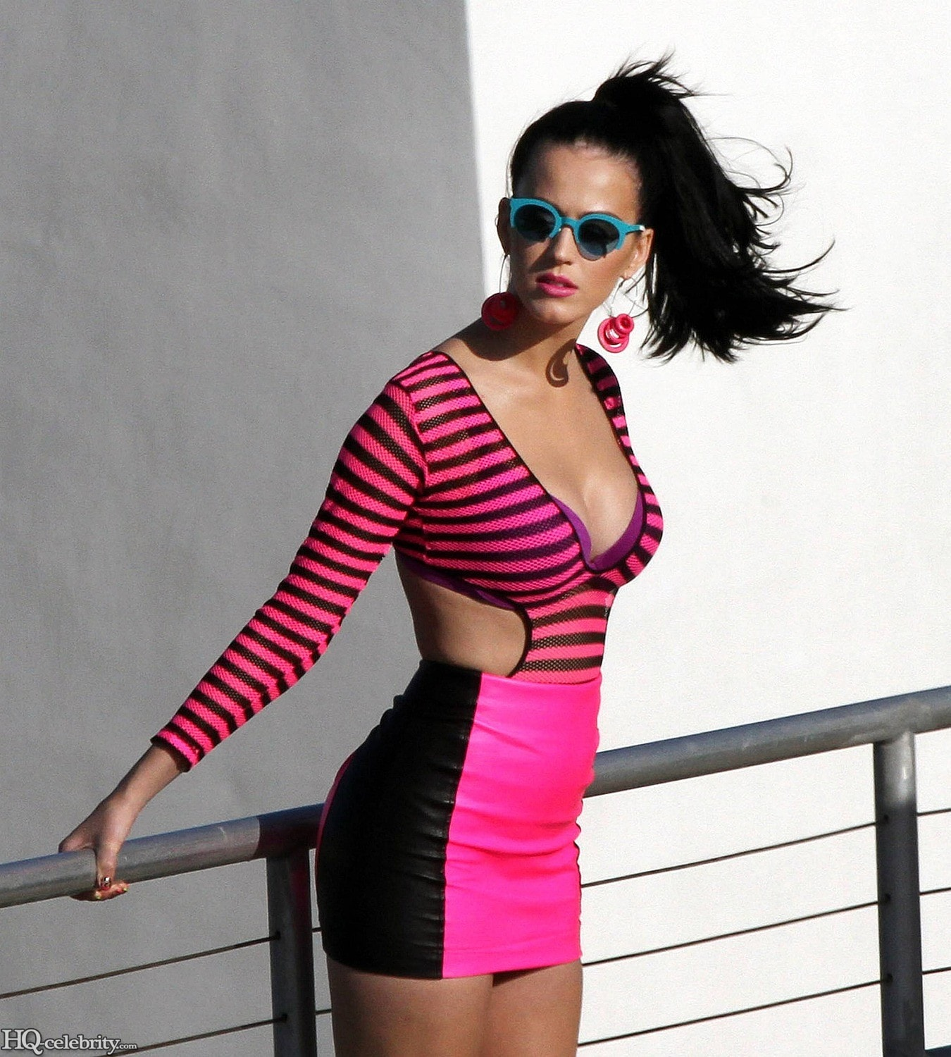 katy perry photo shoot (4)-min