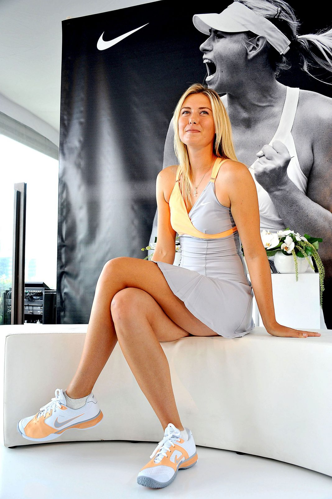 Download best maria sharapova hot and sexy wallpaper wallpapers images free