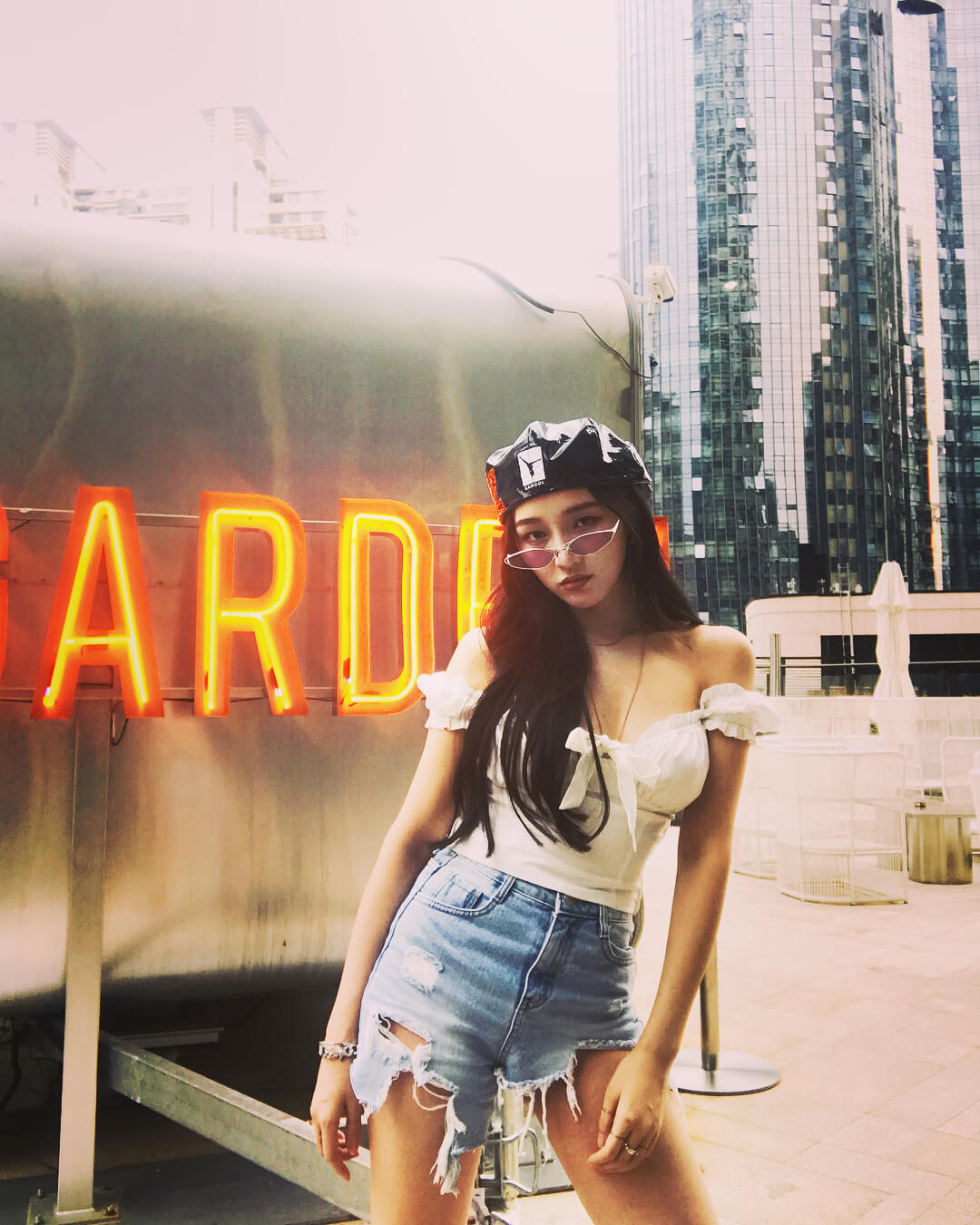 meng jia sexy picture