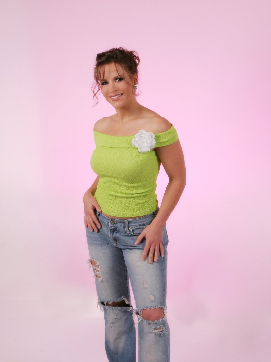 molly holly sexy pics