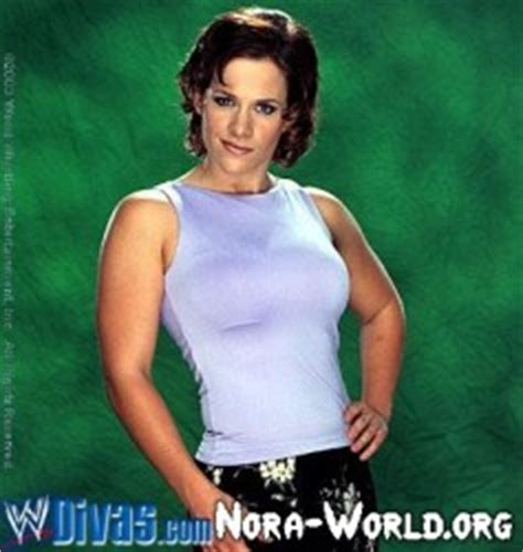 molly holly white dress sexy