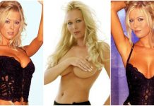 31 Hot Pictures Of Katie Richmond Will Prove That She Is One Of The Hottest Women Alive