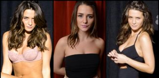 49 Hot Pictures Of Addison Timlin Are Amazingly Beautiful