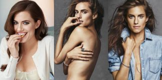 49 Hot Pictures Of Allison Williams Are Gift From God To Humans