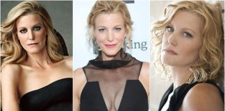 49 Hot Pictures Of Anna Gunn Will Win Your Hearts