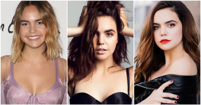 49 Hot Pictures Of Bailee Madison Which Are Just Too Hot To Handle