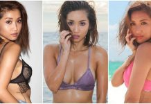 49 Hot Pictures Of Brenda Song Which Are Here To Rock Your World
