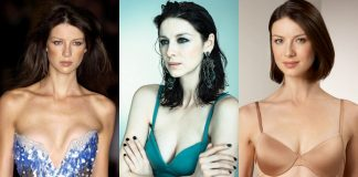 49 Hot Pictures Of Caitriona Balfe Will Get You Hot Under Your Collars