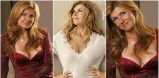 49 Hot Pictures Of Connie Britton That Are Simply Gorgeous