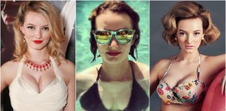 49 Hot Pictures Of Dakota Blue Richards Which Are Simply Gorgeous