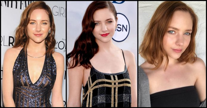 49 Hot Pictures Of Haley Ramm Which Expose Her Sexy Hour-glass Figure