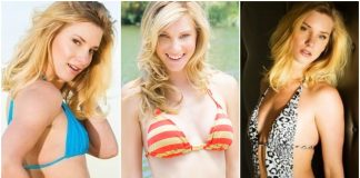 49 Hot Pictures Of Heather Morris Will Prove That She Is One Of The Hottest And Sexiest Women There Is