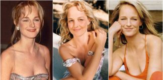 49 Hot Pictures Of Helen Hunt Which Will Drive You Nuts For Her