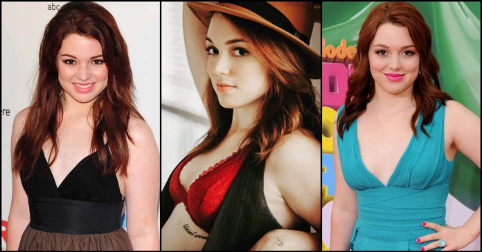 49 Hot Pictures Of Jennifer Stone Are Really Mesmerising And Beautiful