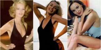 49 Hot Pictures Of Jessica Lange Which Are Just Too Damn Cute And Sexy At Then Same Time