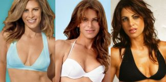 49 Hot Pictures Of Jillian Michaels That Will Make Your Day A Win
