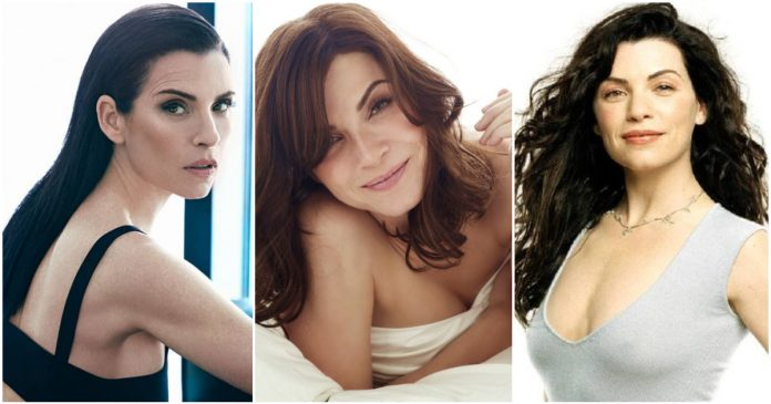 49 Hot Pictures Of Julianna Margulies Are Sexy As Hell