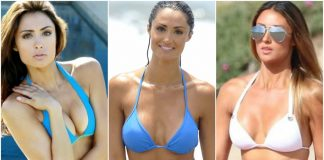 49 Hot Pictures Of Katie Cleary Will Prove That She Is One Of The Sexiest Women Alive