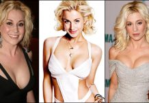 49 Hot Pictures Of Kellie Pickler Which Will Make You Drool For Her