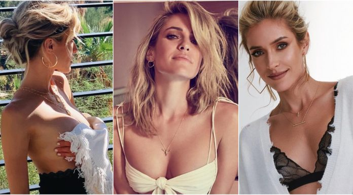 49 Bikini Pictures Of Kristin Cavallari Which Will Get You Addicted To Her Sexy Body