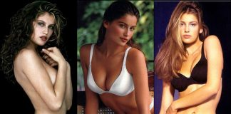 49 Hot Pictures Of Laetitia Casta Will Hypnotise You With Her Exquisite Body
