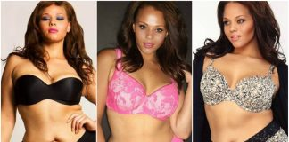 49 Hot Pictures Of Lauren Veluvolu Which That Are Simply Gorgeous