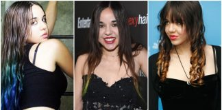 49 Hot Pictures Of Lorelei Linklater Prove She Is The Sexiest Woman On The Planet