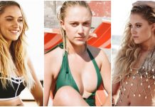 49 Hot Pictures Of Maika Monroe Are Provocative As Hell
