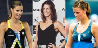 49 Hot Pictures Of Mandy Minella Prove That She Is As Sexy As Can Be