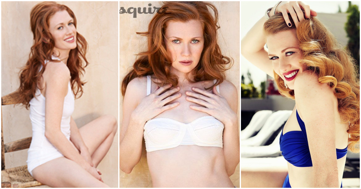 Pussy Leaked Mireille Enos  nudes (51 foto), Facebook, cameltoe