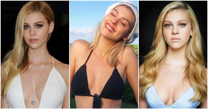 49 Hot Pictures Of Nicola Peltz Will Drive You Insane For Her