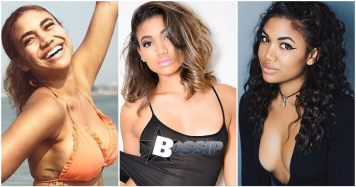49 Hot Pictures Of Paige Hurd Are So Damn Sexy That We Don't Deserve Her