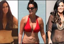 49 Hot Pictures Of Patti Stanger Which Will Make You Fall For Her