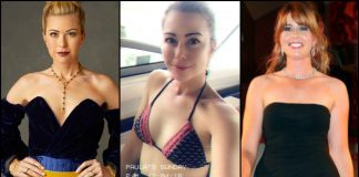 49 Hot Pictures Of Paula Creamer Are Delight For Fans