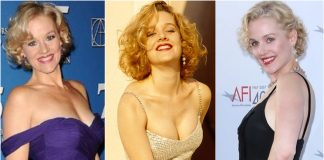 49 Hot Pictures Of Penelope Ann Miller Are Here To Take Your Breath Away
