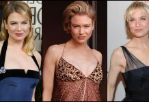 49 Hot Pictures Of Renee Zellweger Which Are Sure To Leave You Spellbound