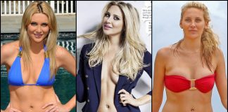 49 Hot Pictures Of Stephanie Pratt Which Are Epitome Of Sexiness