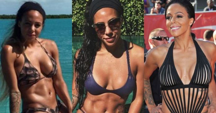 49 Hot Pictures Of Sydney Leroux Are Truly Work Of Art