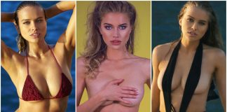 49 Hot Pictures Of Tanya Mityushina Which Are Really A Sexy Slice From Heaven