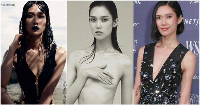 49 Hot Pictures Of Tao Okamoto Will Prove That She Is One Of The Hottest Women Alive And She