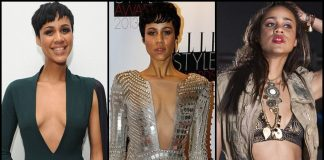 49 Hot Pictures Of Zawe Ashton Which Will Make You Her Biggest Fan