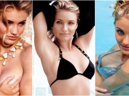 49 Hottest Cameron Diaz Bikini Pictures Are Here To Make Your Day A Win
