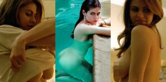 49 Sexy Alexandra Daddario Boobs Pictures Are Heaven On Earth
